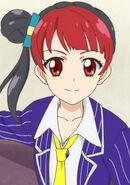 Aki tachiishi 47132