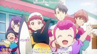 Thank_You⇄It'll_Be_Alright_EngSub_Opening_Aikatsu_Friends!