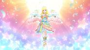 Ичиго ангел