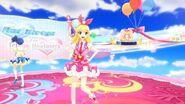 Aikatsu! - 02 AT-X HD! 1280x720 x264 AAC 0461