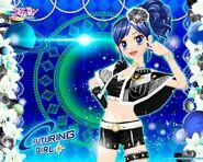 Kiriya.Aoi.600.1300779