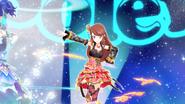 2013-07-20 08 57 12-(HD) Aikatsu! - SOLEIL - (Ichigo & Aoi & Ran) - Signalize! (episode 40) - YouTub