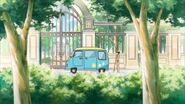-Coalgirls- Aikatsu 003 (1920x1080 Blu-ray FLAC) -79B069A8-.mkv snapshot 07.38 -2019.11.06 19.56.11-