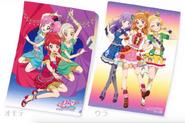 AkariGen BDBOX4 LmtEd A6 File