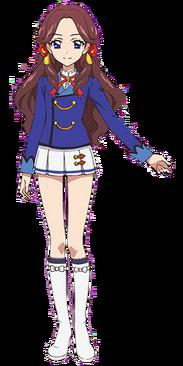 Miyabi SS profile.png