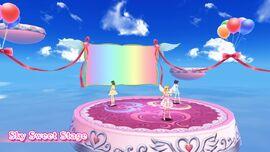 Sky Sweet Stage.jpg