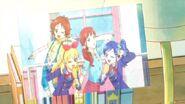 Aikatsu! - 02 AT-X HD! 1280x720 x264 AAC 0189