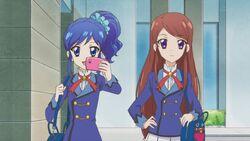 Aikatsu Pic 1 (53).jpeg
