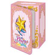 Cardcase Pink