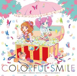 Colorfulsmile.jpg