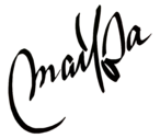Autograph-maika.png
