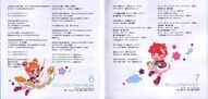 Booklet-11