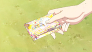 Mezashite Aikatsu! - 31 tiara