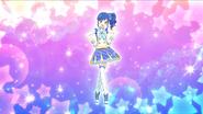 Aoi kirya