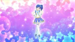 Aoi kirya.png