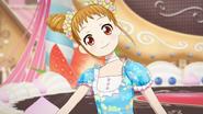 CenatCenut Aikatsu! - 18 37 grow 4