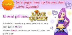 Seri 6 Love Queen.jpg