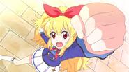 -Mezashite- Aikatsu! - 22v2 -720p--40DB4243-.mkv snapshot 11.48 -2013.03.14 15.45.20-