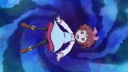 CenatCenut Aikatsu! - 18 32 despair