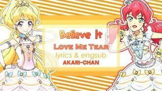 LYRICS_&_ENGSUB_Believe_it_-_Aikatsu_Friends!-0