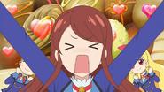 CenatCenut Aikatsu! - 18 9 loveinchoco2