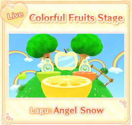 Colorful fruits stage.jpg