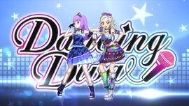 Dancing Diva - 02.jpg