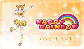 Happy Rainbow.jpg