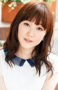 Misako Tomioka.jpg