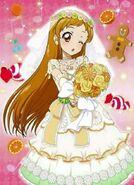 9ce609255ebb38f35f2572c99e4fa956--aikatsu-wedding-aikatsu-otome