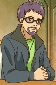 Koichi Takase.jpg