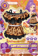 Leopard Coord 1