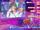 Episode 159 - Galaxy☆Starlight