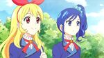 Aikatsu! - 02 AT-X HD! 1280x720 x264 AAC 0041