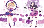AkariGen BDBOX5 Cover Art