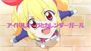 -Mezashite- Aikatsu! - 21 -720p--3B43BA9A-.mkv snapshot 24.22 -2013.03.06 17.19.01-