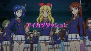 Aikatsu Episode 104 Preview Screen Shoot 01