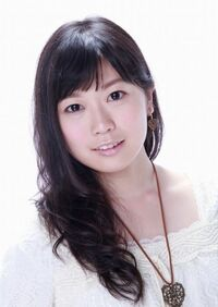 Kanakomiyamoto01.jpg