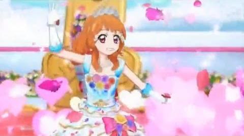 (HD)Aikatsu!_-「START_DASH_SENSATION」(Episode_170)_アイカツ_Ep_170_大空あかり