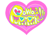 Logo ppp.png