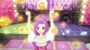 Mizuki episodio 1