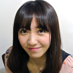 Ruka Endō