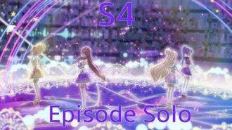 Aikatsu_Stars!_Episode_69_-_S4_「Episode_Solo」