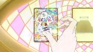 Mezashite Aikatsu! - 34 cards 1