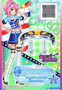 R4-75-star-star 00