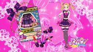 -Kiriya- Aikatsu 154v2 (1920x1080 Blu-ray AAC) -49BD6511-.mkv snapshot 10.42 -2020.02.18 18.53.29-
