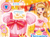 Aikatsu! Data Carddass Gummy ~Debut Scene~/Promotion Cards