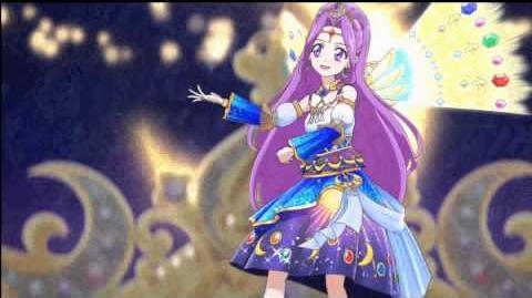 Aikatsu!_2_-_Precious_-_Mizuki♠