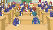 CenatCenut Aikatsu! - 18 23 sister2