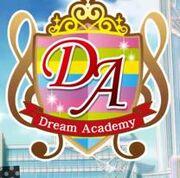 Dream Academy Logo.jpg